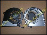 Free shipping new laptop cpu cooling fan for HP 15 Pavilion 15-e 15-e023TX 15-e024TX 15-e026TX  SPS:724870-001 computer cooler