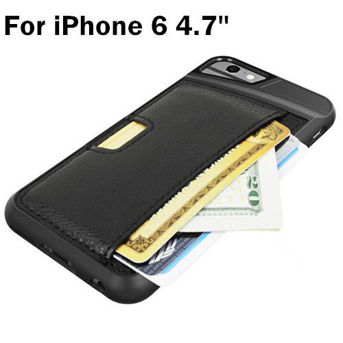 Чехол для для мобильных телефонов Chancit iPhone 6 4.7' Apple iPhone6 For iPhone 6 4.7'' чехол для для мобильных телефонов iphone 6 apple iphone 6 5 5 for iphone 6 6plus