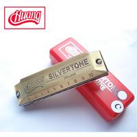 10 harmonica huang 103 thickening c