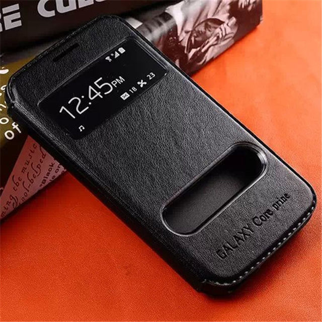 Case Design luxury leather mobile phone cases : ... luxury design Holster Flip PU Leather Cases Cover D355 A from Reliable