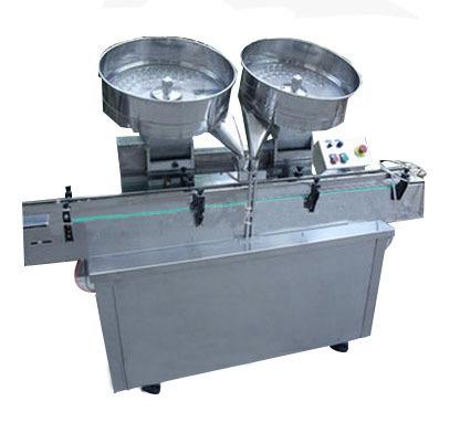 Фармацевтическая упаковочная машина Www.rongyaomachine.com ,  hcsl/120 HCSL-120 минипечь gefest пгэ 120 пгэ 120