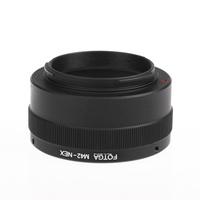 Дистанционный спуск затвора для фотокамеры OEM Nikon ml/l3 D7100 D7000 D90 D3300 D3200 1 V3 V2 DSLR