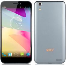"5.5"" Android 4.2.2 MTK6592 Octa Core Mobile Phones RAM 2GB ROM 32GB Unlocked AT&T WCDMA GPS IPS QHD KOLINA K100+ Multi Language"