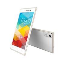 DOOGEE TUBRO2 DG900 MTK6592 Octa Core 1.7GHz Android 4.4 Smartphone 5.0 2GB 16GB 13.0MP OTG