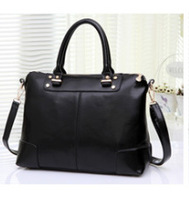 015 new design fashion bags shoulder bags women bags girl bag for sale