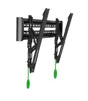 NBC3-T TV LCD TV rack adjustable shelf bracket wall music as millet 40-60 inch TV Stand