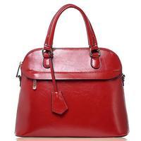 New 2015 Fashion Desigual Brand Bag Vintage Bag PU Leather Women Messenger Bags High-grade ladies handbags Bolsas Femininas
