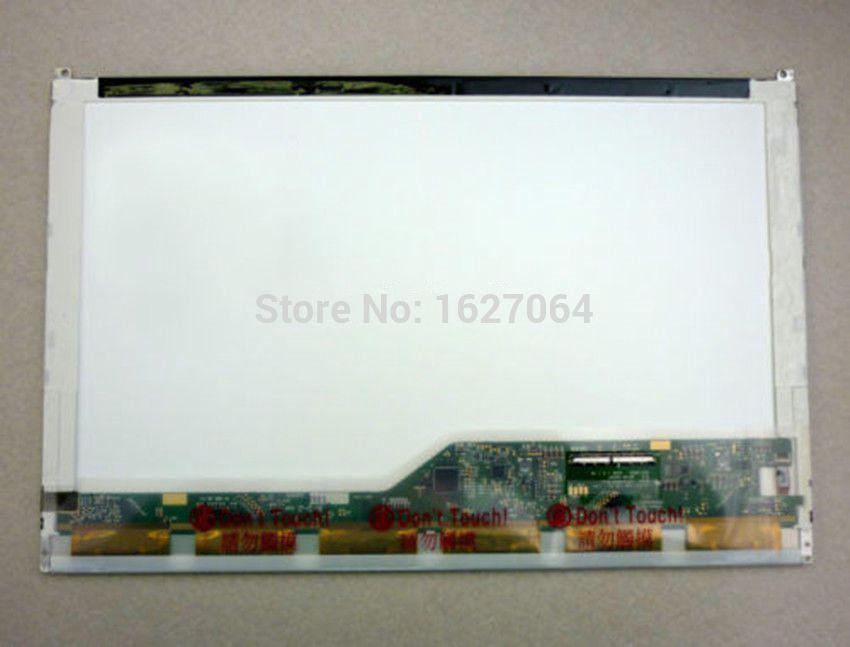 """14.1"""" LED LCD Screen B141PW04 V.0 HW1A LP141WP2 TL A1 for Dell E6400 WXGA+ 50PIN(China (Mainland))"""