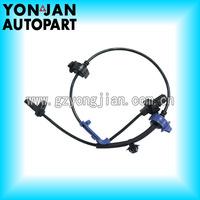 Front ABS Wheel Speed Sensor 57450 SWA 013