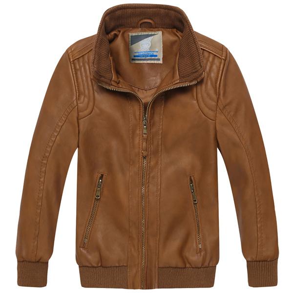 Куртка для мальчиков Brand New 80/100 Outerwears Drop куртка для мальчиков brand new 2 5 17987