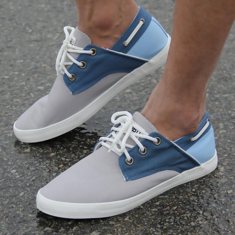Nike Zapatillas Hombre Casual