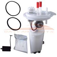 High Quality Electric Fuel Pump Assembly with Sending Unit&Pressure Sensor E7144M
