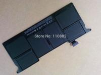 "Genuine Original FOR Apple A1495 Battery For Macbook Air 11"" A1465 2013 & 2014 MD711"