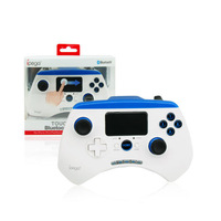 """Ipega PG-9028 Bluetooth Wireless 5.5 Inch Game Controller Gamepad Joystick 2.0"""" Touchpad For iPhone iPad Samsung Android/ios/PC"""
