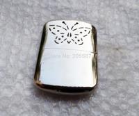 Stainless Steel Pocket Hand Warmer Portable Handwarmer