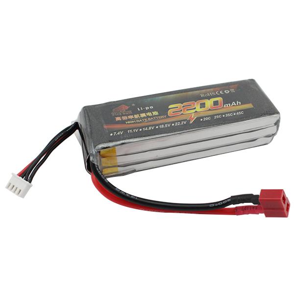 Запчасти и Аксессуары для радиоуправляемых игрушек FIRE BULL Lipo 11.1V 2200Mah 3S 35 C t Lipo rC qudCopter lizard сандали nes 35 fire