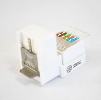 F10637-3 30 PCS Information Module Network Module Multimedia Information Module Electronic Module+us free shipping