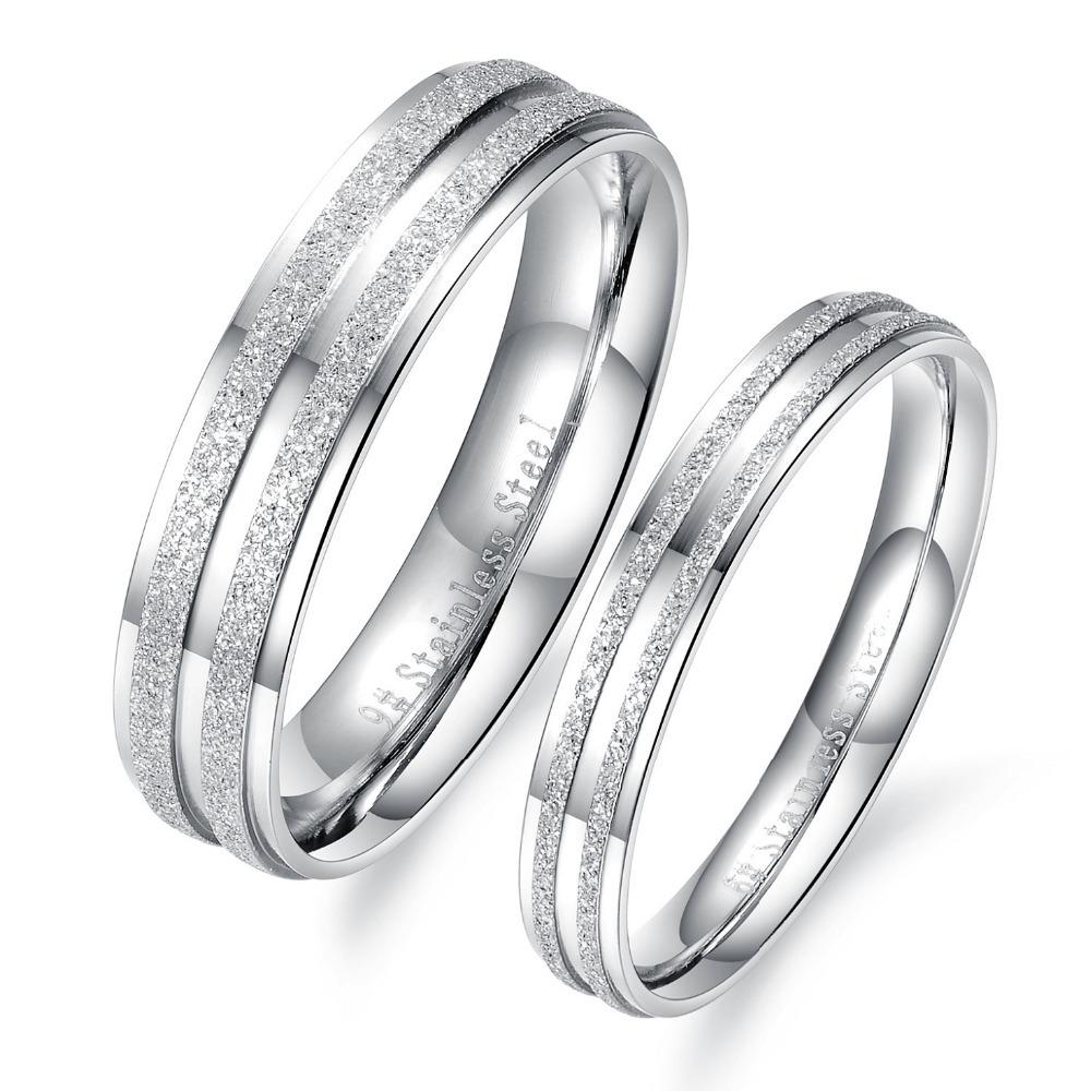 aliexpress buy fashion jewelry 316l stainless steel