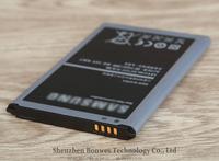 10piece/lot,high-quality Rechargeable Battery 3200mAh For Samsung Galaxy Note 3 N9000 N9002 N9005 N9006 N9008 N9009