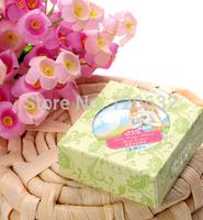 hot sale Lip Balm 20g repair lip balm moisturizer nutritious free shipping