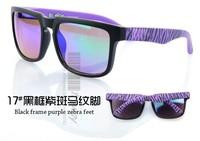 17-21 color Ken Block Helm 43 Cycling sports sunglasses eyewear in box High quality AAA De sol UV400 lens Goggles