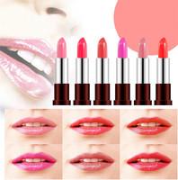 Persistent nondiscolouring its moisturizing lip balm brand  matte lipstick 2015 new