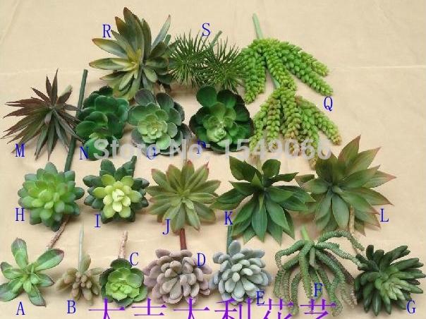 Ikea Badkamer Mengkraan ~ Decoratie Planten Woonkamer  Kopen wholesale decor cactus uit china