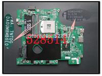 original 065Y55 For DELL Inspiron 14R N4010 Motherboard DA0UM8MB6E0  Integrated HM57  100% Test ok