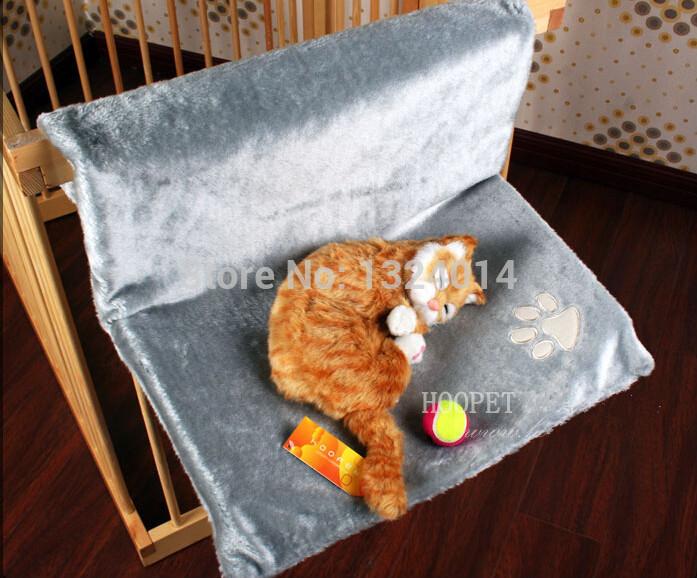 Large Cat Hammock Cat Radiator Bed Hammock