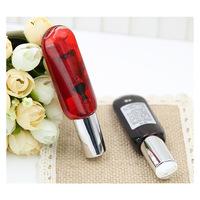 BUBU tear type magic lip gloss Colour makeup constantly moisturize 24 hours do not fade waterproof lipstick lip gloss