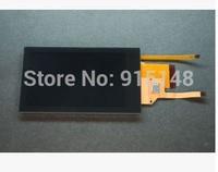 100%  New Original Digital camera lcd Repair Parts for Olympus E-PL5 EPL5 lcd display free shipping