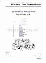 massey ferguson 1250 service manual pdf