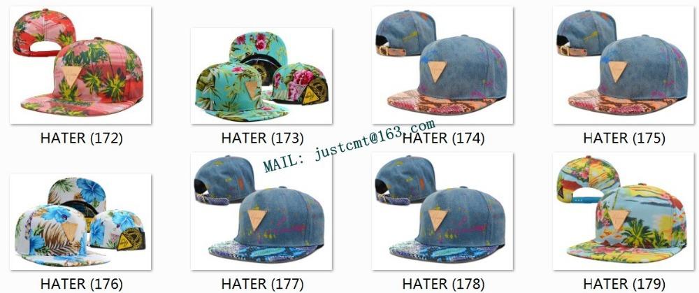 wholesale Boy london snapback hats 2013 new fashion hip hop hat cap baseball for men mix order(China (Mainland))