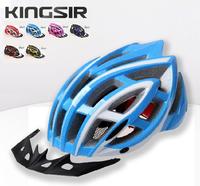free shipping 2015 Hot 21 Vents Cycling Helmet Ultralight Sports Capacete Road MTB Bike Bicycle Helmet Road Mountain Helmet