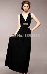 Женское платье Other V x 2508 женское платье other v 5078 hl1113