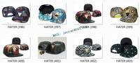 1PCS/LOT 2014 New Arrive sixth june 5 panel snapback hats baseball caps Floral 5 panel Cap hat Cheap accept wholesale