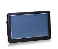 Car GPS Navigator 7 inch GPS Built In 4GB memory FM mp3/mp4 HD touch screen free shipping