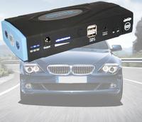 Super Funcation Mobile Power Bank 38000 mAh Auto EPS Jump Starter Emergency Start Power Car Charger Mobile CNP