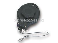 New spring balancer tool holder ergonomic hanging retractable 1-2kg (SD-1)