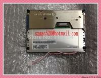 New Fujikura FSM-30S FSM-40S FSM-40SB FSM-40F FSM-40PM FSM-45F FSM-45PM LCD Display Screen