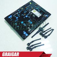 Free Shipping Generator Automatic Voltage Regulator  AVR MX321