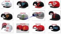 20 styles SUPPLY TRADE MARK Brixtom Snapbacks hats & caps mens and women classic baseball caps Sun hat free shipping !