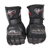 PRO-BIKER Outdoor Sports Waterproof motorcycle gloves guantes motorcycle gloves motorcycle Cycling Ski HX-05