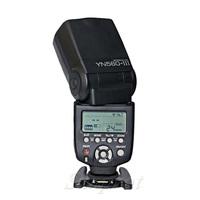 Yongnuo YN560III Camera Flash Light Speedlite For Canon 500D 550D 600D 650D 60D Nikon D3100 D3000 D90 D80 D70 D5100 D5000 D100