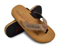 New 2015 Summer Brand Men Flat Sandals,Bakham Leisure Flip Flops,EVA Beach Slipper Shoes For Men Sandals Big Size 40-45
