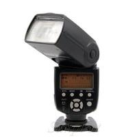 YONGNUO TTL Flash Speedlite Yongnuo YN-560EX YN 560EX YN560EX Camera Flash Light Speedlite For Canon NIKON Pentax Olympus Camera