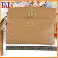 2 Size Women Handbag Clutch 2015 Multifunction Female Bag Lady Genuine Leather Small Shoulder Bags Fashion Messenger Bag