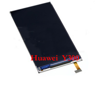Free shipping 100% Original For Huawei Y300 T8833 LCD Display Screen