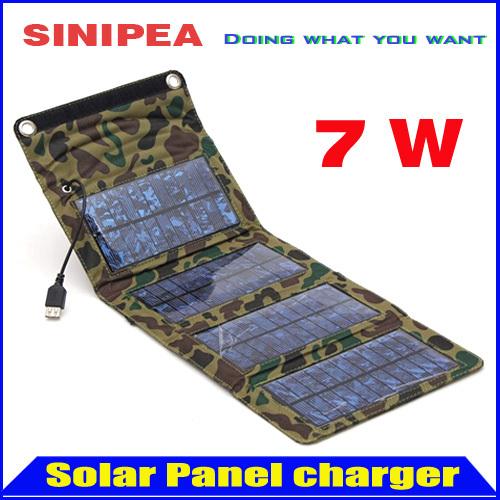 Солнечная батарея OEM 5.5V