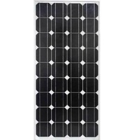 250W  Polycrystalline silicon Solar Panel used for 24V photovoltaic power system, 250WP  PV Poly solar Module